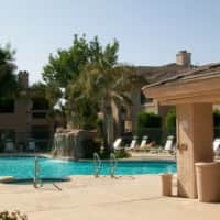 Legend at Kierland Apartments - Scottsdale, AZ 85254
