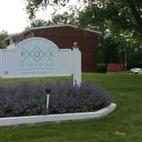 Fox Crossing - Baltimore, MD 21206