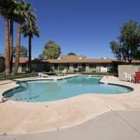 Villa Ventura - Phoenix, AZ 85021