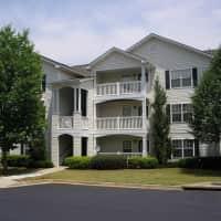 Summerset - Conyers, GA 30013