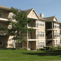 Meridian Club Apartments - Papillion, NE 68046