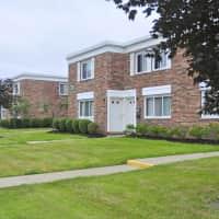 Clarkwood Greens - Warrensville Heights, OH 44128