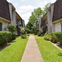 Kimberly House Apartments - Alvin, TX 77511
