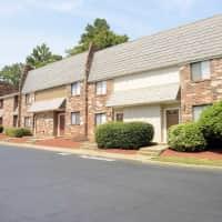 St. Andrews Apartments - Columbia, SC 29210