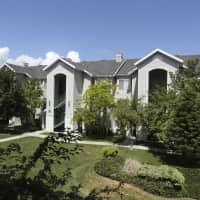 Country Springs - Orem, UT 84058