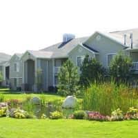 Southgate Apartments - Sandy, UT 84070