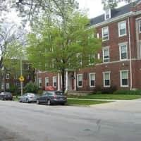 Cass Street Apartments - Milwaukee, WI 53202