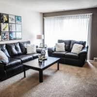 Weathervane Apartments - Clinton Township, MI 48035