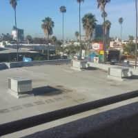 1720 Taft Apartments - Los Angeles, CA 90028