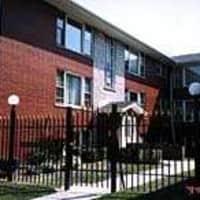 Eaglesview Apartments - Riverdale, IL 60827