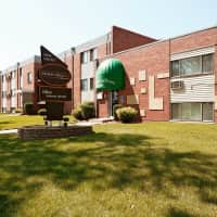 Stoneview Apartments - Moorhead, MN 56560