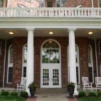 Lilac Apartments - 55+ Senior Community - Fox Lake, IL 60020
