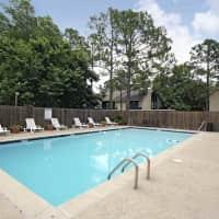 Jefferson Arms Apartments - Baton Rouge, LA 70809