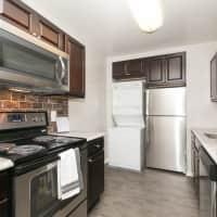 Skylark Pointe Apartment Homes - Parkville, MD 21234