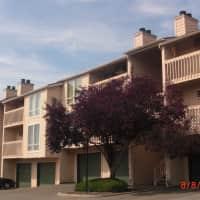 Valley 206 Apartments - Spokane Valley, WA 99206