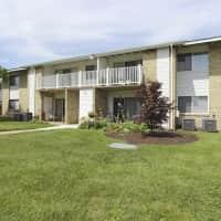 The Palms Apartments - Virginia Beach, VA 23452