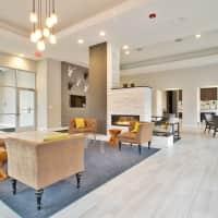 Midtown Square Apartments - Glenview, IL 60025