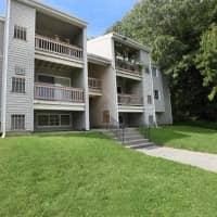 Foxrun Apartments - Clifton Park, NY 12065