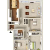 Whitman Green - Hayward, CA 94544