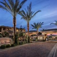San Travesia - Scottsdale, AZ 85257