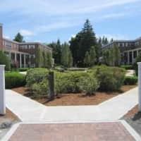 Executive Apartments - Framingham, MA 01701