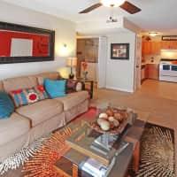 Gateway Apartments - City Edge Flats-The Villager-The Verve - Murfreesboro, TN 37130