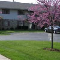 Lakewood Apartments - Kenosha, WI 53143