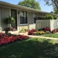 Roanoke Apartments - Louisville, KY 40218