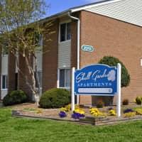 Shell Garden Apartments - Hampton, VA 23661