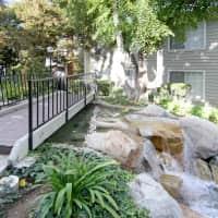 Harborview - San Pedro, CA 90732
