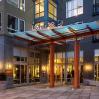 Taylor 28 - Seattle, WA 98109