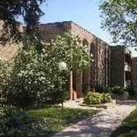 Lexington Hills Apartments - Saint Paul, MN 55105