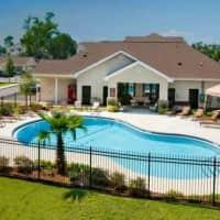 Majestic Oaks - Pensacola, FL 32505