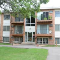 Parkview Apartments - Saint Paul, MN 55106