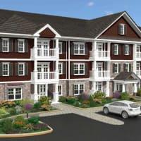 Clifton Heights Apartments - Hamburg, NY 14075