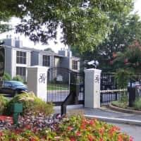 Governors House - Huntsville, AL 35805