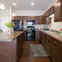 South Ridge Apartments - Williston, ND 58801