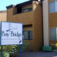 Bay Bridge - Las Vegas, NV 89119