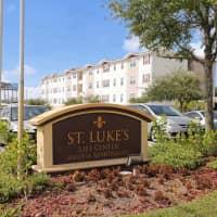 St. Luke's Life Center - Lakeland, FL 33815