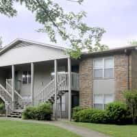 Laurelwood - Huntsville, AL 35816