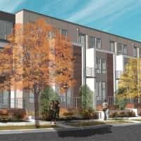 CityLine Apartments - Seattle, WA 98118