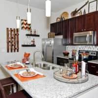 1505 Demonbreun Apartments - Nashville, TN 37203
