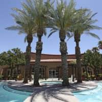 Entrata Di Paradiso - Las Vegas, NV 89108
