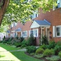 Hawthorne Commons at Lafayette - Hawthorne, NJ 07506