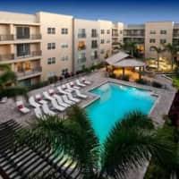 Mosaic Westshore - Tampa, FL 33609