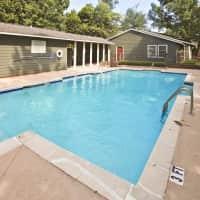 Westshore Landing Apartments - Auburn, AL 36830