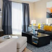 Oak Ridge Apartments - Aurora, CO 80017