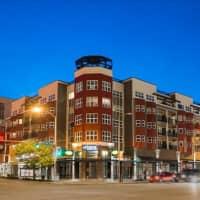 Urbana Apartments - Seattle, WA 98107