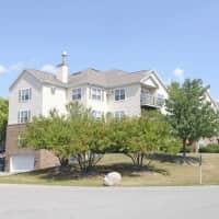 Riverwood Apartments Kenosha - Kenosha, WI 53142