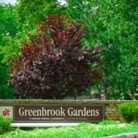 SDK Greenbrook Gardens - North Plainfield, NJ 07060